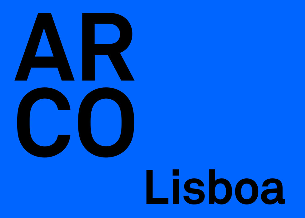 ARCOlisboa